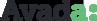 Peruga Events Logo